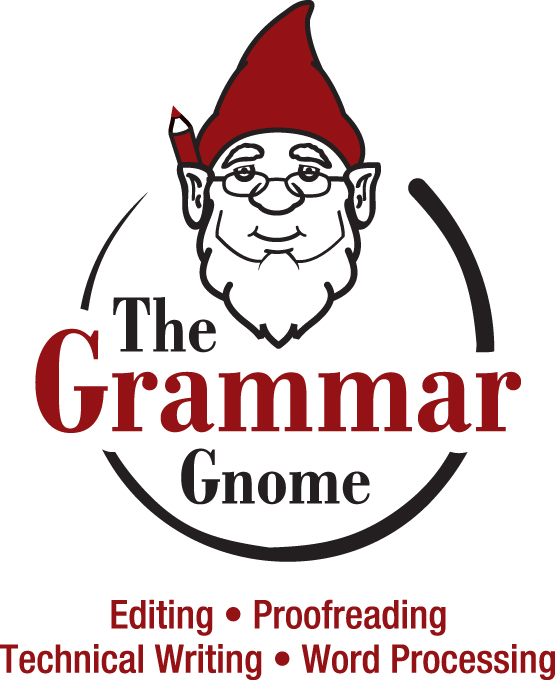 technical writing grammar English 305: advanced technical writing has been evaluated and recommended for 3 semester hours and may be transferred to over 2,000 colleges and.